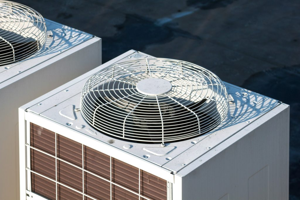 10 Most Widespread Air Conditioning Problems – Escarpment Fund